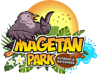 Magetan Park Logo